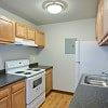 Vantage Point - 1105 S Cherry St, Denver, CO 80246