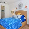 1137 E Orange Street - 1137 East Orange Street, Tempe, AZ 85281
