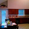 760 Statesman Way - 760 Statesman Way, Lexington, KY 40505