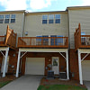 11126 Bladworth Ct - 11126 Bladworth Court, Charlotte, NC 28277