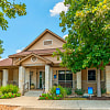 Laurel Canyon - 10809 Westwood Loop, San Antonio, TX 78254