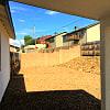 4802 N Stallion Dr - 4802 North Stallion Drive, Prescott Valley, AZ 86314