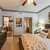 Vue Kingsland - 18021 Kingsland Blvd, Houston, TX 77094