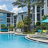 Eastmar Commons - 10038 Vista Laguna Drive, Orlando, FL 32825