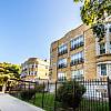 4901 S Drexel Blvd - 4901 S Drexel Blvd, Chicago, IL 60615