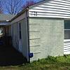 1134 Ellen Avenue - 1134 Ellen Avenue, Rock Hill, SC 29732