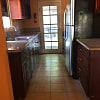 1570 North Los Robles Avenue - 1570 N Los Robles Ave, Pasadena, CA 91104