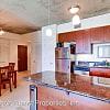 801 Ash #604 - 801 Ash Street, San Diego, CA 92101