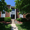 Georgetowne Apartments - 2222 S 142nd Ct, Omaha, NE 68144