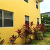 7720 Byron Ave - 7720 Byron Avenue, Miami Beach, FL 33141