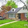 3016 GUILFORD Drive - 3016 Guilford Drive, Royal Oak, MI 48073