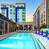 Indigo Apartment Homes - 675 Bradford Street, Redwood City, CA 94063