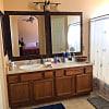 4671 Deer Springs Dr - 4671 Deer Springs Dr, Flagstaff, AZ 86001