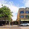 Maple Court - 1120 E 47th St, Chicago, IL 60615