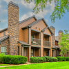 Grand Reserve at Lexington - 4390 Clearwater Way, Lexington, KY 40515
