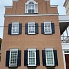 79 Society Street - 79 Society Street, Charleston, SC 29401