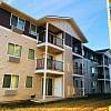 Olson Apartments - 109 7th St SW, Tioga, ND 58852