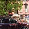 929 GARDEN ST - 929 Garden Street, Hoboken, NJ 07030