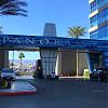 4535 DEAN MARTIN Drive - 4535 Dean Martin Drive, Paradise, NV 89103