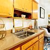 Euclid Apartments - 27181 Euclid Ave, Euclid, OH 44132