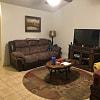 2004 Legacy Ln - 2004 Legacy Lane, College Station, TX 77840