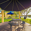 Lakeside Villas at Kendall - 15410 SW 75th Circle Ln, Kendall West, FL 33193