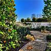 10 Hillsdale Drive - 10 Hillsdale Drive, Newport Beach, CA 92660