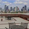 Deep Ellum Lofts - 3401 Commerce St, Dallas, TX 75226