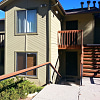 2735 N Walnut Hills Dr Unit 64 - 2735 North Walnut Hills Drive, Flagstaff, AZ 86004
