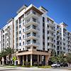 Broadstone City Center - 499 Evernia Street, West Palm Beach, FL 33401