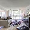 Charter Oak Apartments - 11637 Charter Oak Ct, Reston, VA 20190