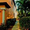 3799 Costa Maya WAY - 3799 Costa Maya Way, Estero, FL 33928