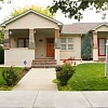 1754 S Marion St - 1754 South Marion Street, Denver, CO 80210