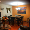 238-43 149th Ave - 238-43 149th Avenue, Queens, NY 11422