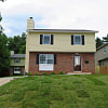 9703 GLEN AVENUE - 9703 Glen Avenue, Forest Glen, MD 20910