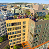 Verve Apartments - 2720 4th Ave, Seattle, WA 98121