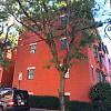 235 PARK AVE - 235 Park Ave, Hoboken, NJ 07030