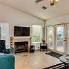 11041 N 111TH Street - 11041 North 111th Street, Scottsdale, AZ 85259