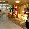 507 Ne Northgate Way - 507 Northeast Northgate Way, Seattle, WA 98125