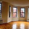 218 6th Avenue - 218 6th Avenue, Brooklyn, NY 11215