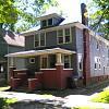 524 Oak - 524 Oak St, Kalamazoo, MI 49007