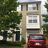 420 Ginkgo Ter NE - 420 Ginkgo Terrace Northeast, Leesburg, VA 20176