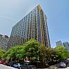 65 East Scott Street Building - 65 E Scott St, Chicago, IL 60610