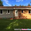 1101 Cedarwood Drive - 1101 Cedarwood Drive, Woodbury, MN 55125