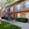 Elán The Park - 4929 Del Monte Avenue, San Diego, CA 92107