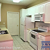 4020-102 Bardstown Ct - 4020 Bardstown Ct, Fayetteville, NC 28304