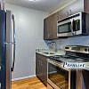 Chestnut Hall Apartments - 3900 Chestnut St, Philadelphia, PA 19104
