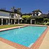 1075 WALLACE Ridge - 1075 Wallace Ridge, Beverly Hills, CA 90210