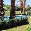 259 Calle Del Verano - 259 Calle Del Verano, Palm Desert, CA 92260