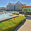 North Creek Apartments - 8786 N Creek Blvd, Southaven, MS 38671
